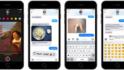 iPhone 7, Smartphone Terlaris Didunia  Kuartal 3 2017