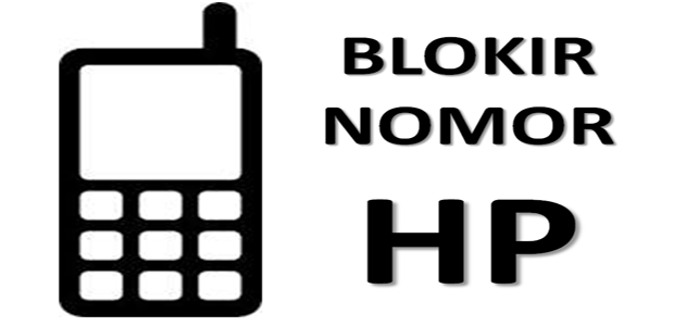 Cara Blokir Nomor HP Orang Di Xiaomi