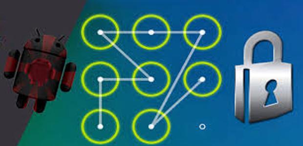 cara membuka pola hp smartfren yang terblokir