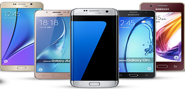 tips membeli hp second samsung galaxy
