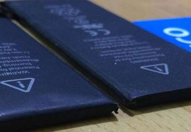 Tips Cara Mengecek Baterai iPhone Anda Yang Bermasalah