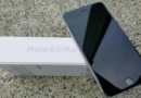 Cara Cek Garansi Iphone Asli Yang Harus Anda ketahui