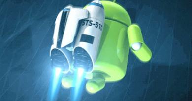 Cara Mempercepat HP Android Yang Lemot Dengan Mudah